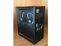 Beats by Dr Dre Powerbeats 2 Wireless - Black Sport