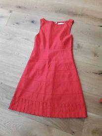Reiss dress - size 10