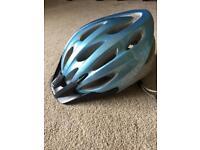 Giro Women's Cycle Helmet