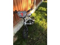 Bike 14 inch