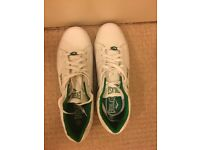 Mens Everlast trainers size 12