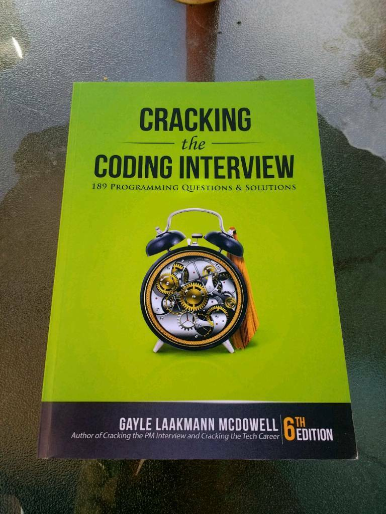 pdf cracking the pm interview - pdf cracking the pm interview