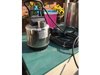 submersible pump lowara 110v new