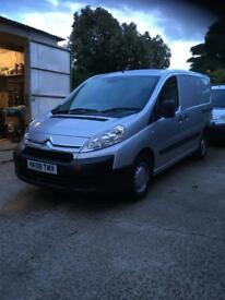 2008 dispatch 1.6hdi (Berlingo,caddy,transit)