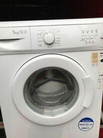 Beko washing machine white colour free delivery