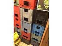 Barrs crates