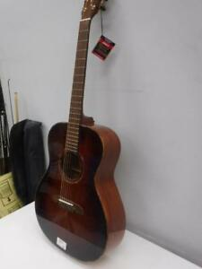 Alvarez Acoustic - We Buy and Sell Musical Instruments - 113186 - NR1115406