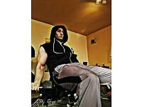 Art Of Training - Personal Trainer