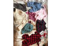 3-6 months baby bundle, great condition