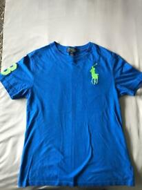 Ralph Lauren t-shirt 1