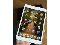 iPad Mini 16GB Wi-Fi