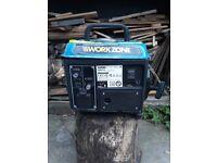 Workzone generator for sale