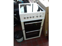 For Sale: Flavel Milano E50 Electric Cooker