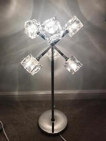 Ikea table lamp