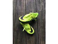 Nike Hypervenom Astro
