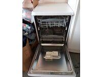 Aquarius DWF50 Dishwasher