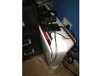 Gaming pc full set up OFFERS