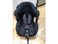 Maxi-Cosi Opal Group 0 1 Car Seat in Black