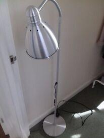 Floor lamp (Study/bedroom)