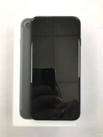 Apple iPhone 7 32gb unlocked sim free black