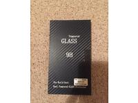 Samsung s7 tempered glass (£5 or best offer)