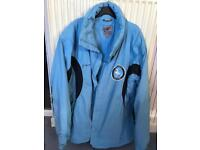 "Wycombe Wanderers Jacket 40"" chest"