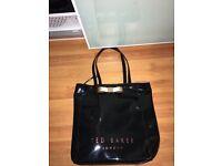Ted Baker Large Shopper Bag