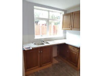 ***NEWLY REFURBISHED 3 BEDROOM HOUSE/2 BATHROOMS***