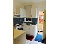 *** Lovely Studio Flat available now Kilburn ***
