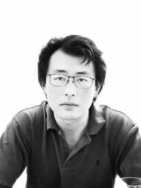Oxbridge science and engineering interview tutor