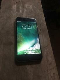 iPhone 6 16gb ee