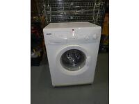 Hoover Select 1500 Washing Machine