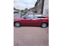 Ford focus 2001 for sale