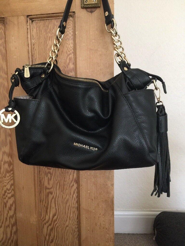 MK original Michael Kors handbag purse   in Slough, Berkshire ... b910f619c8