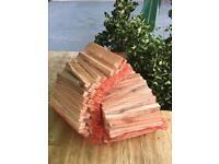 Kindling firewood, log burner, fire pit 5KG