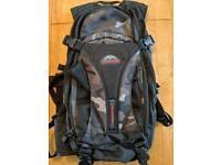 Dakine Nomad backpack