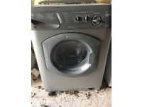 Hotpoint WD440 Washer Dryer..Spares or Repair.