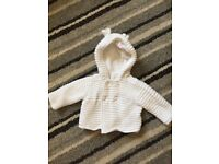 Baby clothes £1 each