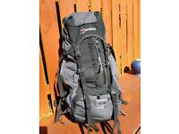 Expedition Size Rucksack
