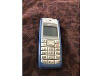 Nokia 1110 Unlocked