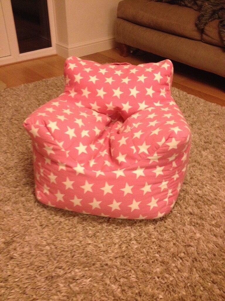 GLTC Bean Bag Chair