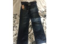 28R new jeans