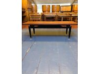 Vintage & Retro G Plan Liberenza Range Coffee Table in good condition . Perfect for an apartment.