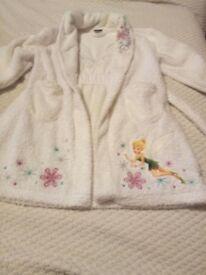 Bundle Of Girls Clothes 0 3 Months 47 Items Under 10pitem