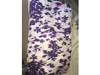 King size Duvet Cover