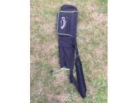 Callaway Golf Lightweight Bag