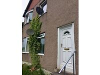 Upper cottage flat in Crofoot for Only £549