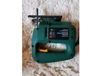 Bosch electric jigsaw REDUCED