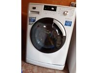 MayTag Washing Machine - MWA 10149 WH - IntelliSense 10Kg 1400 Rpm - Repair or Spares