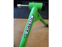 Kurt Kinetic Road Machine Bike Trainer